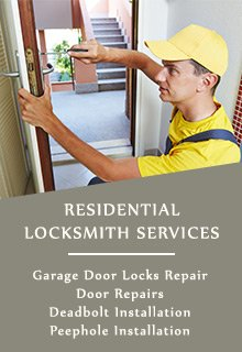 Near West Side IL Locksmith Store, Near West Side, IL 312-340-6139